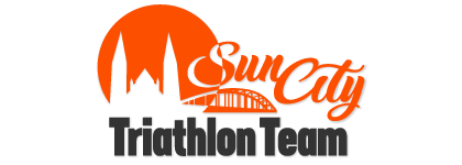 Suncity Triathlon Team