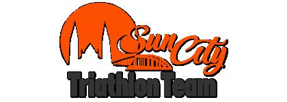 Suncity Triathlon Team